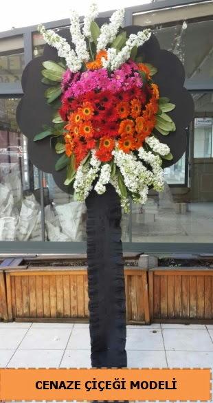 Karşıyaka mezarlığı cenaze çiçeği  Elazığ çiçek mağazası , çiçekçi adresleri