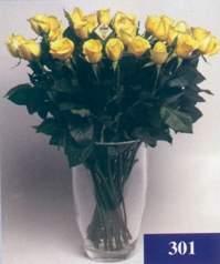 Elazığ çiçek siparişi sitesi  12 adet sari özel güller
