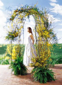 Elazığ İnternetten çiçek siparişi  güller ve mevsim çiçegi
