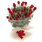 11 adet kaliteli gül buketi   Elazığ anneler günü çiçek yolla