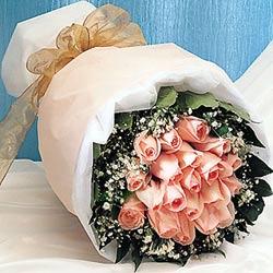 12 adet sonya gül buketi anneler günü için olabilir   Elazığ 14 şubat sevgililer günü çiçek