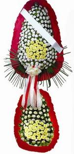 Elazığ çiçek yolla  csepet dügün nikah ve açilislara