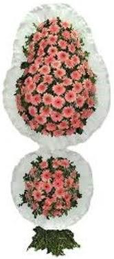 Elazığ çiçekçi telefonları  sepet dügün nikah ve açilislara