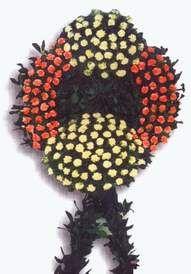 Elazığ 14 şubat sevgililer günü çiçek  Cenaze çelenk , cenaze çiçekleri , çelenk