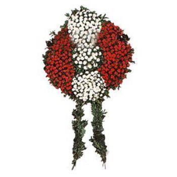 Elazığ anneler günü çiçek yolla  Cenaze çelenk , cenaze çiçekleri , çelenk