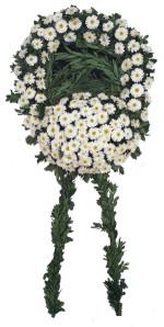Cenaze çelenk , cenaze çiçekleri , çelengi  Elazığ çiçek , çiçekçi , çiçekçilik