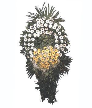 Elazığ çiçek servisi , çiçekçi adresleri  Cenaze çelenk , cenaze çiçekleri , çelengi
