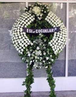 Stok için sorunuz  Elazığ hediye sevgilime hediye çiçek  cenaze çelengi - cenazeye çiçek  Elazığ çiçek servisi , çiçekçi adresleri