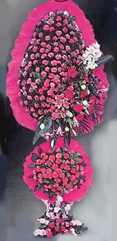 Dügün nikah açilis çiçekleri sepet modeli  Elazığ online çiçekçi , çiçek siparişi
