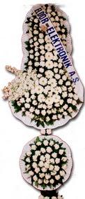 Dügün nikah açilis çiçekleri sepet modeli  Elazığ çiçek gönderme sitemiz güvenlidir