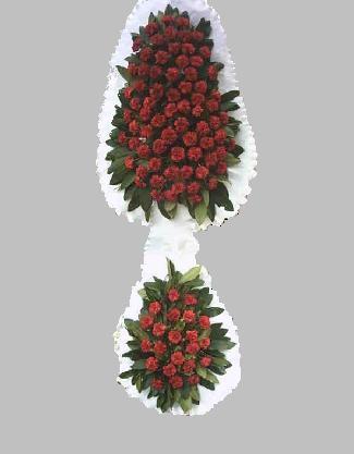 Dügün nikah açilis çiçekleri sepet modeli  Elazığ çiçekçiler