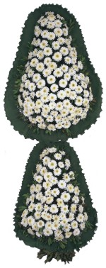 Dügün nikah açilis çiçekleri sepet modeli  Elazığ ucuz çiçek gönder