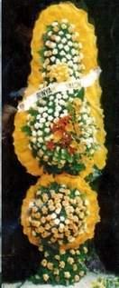 Elazığ 14 şubat sevgililer günü çiçek  dügün açilis çiçekleri  Elazığ çiçek yolla , çiçek gönder , çiçekçi