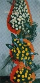 Elazığ anneler günü çiçek yolla  dügün açilis çiçekleri  Elazığ çiçekçi mağazası