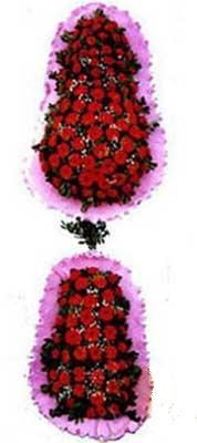 Elazığ yurtiçi ve yurtdışı çiçek siparişi  dügün açilis çiçekleri  Elazığ çiçek yolla , çiçek gönder , çiçekçi