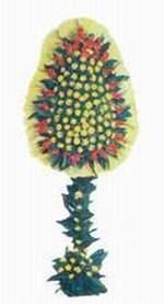 Elazığ hediye sevgilime hediye çiçek  dügün açilis çiçekleri  Elazığ çiçekçi telefonları