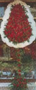 Elazığ anneler günü çiçek yolla  dügün açilis çiçekleri  Elazığ cicek , cicekci