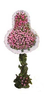 Elazığ güvenli kaliteli hızlı çiçek  dügün açilis çiçekleri  Elazığ çiçek yolla