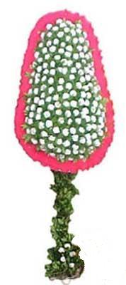 Elazığ çiçek servisi , çiçekçi adresleri  dügün açilis çiçekleri  Elazığ çiçek satışı