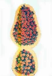 Elazığ online çiçekçi , çiçek siparişi  dügün açilis çiçekleri  Elazığ hediye çiçek yolla