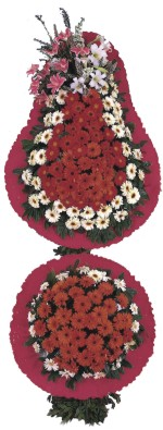 Elazığ çiçek yolla  dügün açilis çiçekleri nikah çiçekleri  Elazığ cicek , cicekci