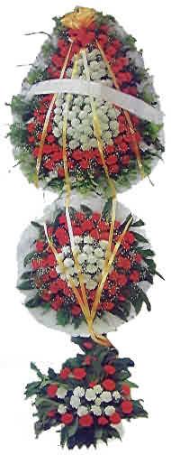 Elazığ ucuz çiçek gönder  dügün açilis çiçekleri nikah çiçekleri  Elazığ çiçek yolla , çiçek gönder , çiçekçi