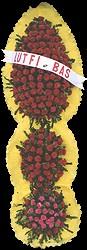 Elazığ anneler günü çiçek yolla  dügün açilis çiçekleri nikah çiçekleri  Elazığ 14 şubat sevgililer günü çiçek