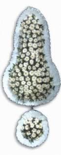 Elazığ İnternetten çiçek siparişi  nikah , dügün , açilis çiçek modeli  Elazığ online çiçekçi , çiçek siparişi