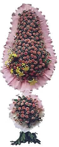 Elazığ çiçek siparişi sitesi  nikah , dügün , açilis çiçek modeli  Elazığ İnternetten çiçek siparişi