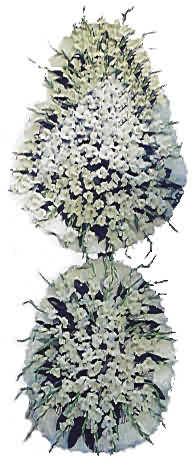 Elazığ ucuz çiçek gönder  nikah , dügün , açilis çiçek modeli  Elazığ yurtiçi ve yurtdışı çiçek siparişi