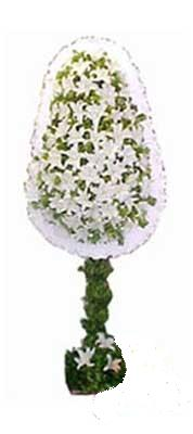 Elazığ çiçek yolla , çiçek gönder , çiçekçi   nikah , dügün , açilis çiçek modeli  Elazığ çiçekçi telefonları
