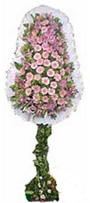 Elazığ internetten çiçek siparişi  nikah , dügün , açilis çiçek modeli  Elazığ anneler günü çiçek yolla