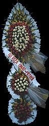 Elazığ çiçek siparişi vermek  nikah , dügün , açilis çiçek modeli  Elazığ çiçek yolla