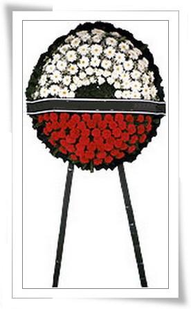 Elazığ ucuz çiçek gönder  cenaze çiçekleri modeli çiçek siparisi