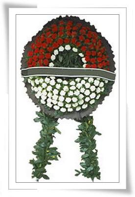 Elazığ internetten çiçek satışı  cenaze çiçekleri modeli çiçek siparisi