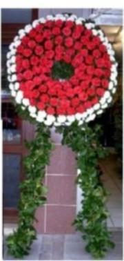Elazığ İnternetten çiçek siparişi  cenaze çiçek , cenaze çiçegi çelenk  Elazığ online çiçekçi , çiçek siparişi