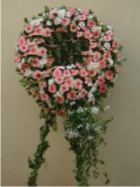 Elazığ çiçek gönderme  cenaze çiçek , cenaze çiçegi çelenk  Elazığ çiçek online çiçek siparişi
