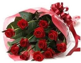 Sevgilime hediye eşsiz güller  Elazığ ucuz çiçek gönder