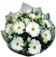 Eşime sevgilime en güzel hediye  Elazığ çiçek siparişi sitesi