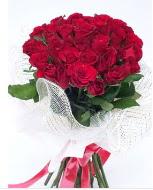 41 adet görsel şahane hediye gülleri  Elazığ hediye sevgilime hediye çiçek
