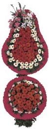 Elazığ İnternetten çiçek siparişi  Model Sepetlerden Seçme 2