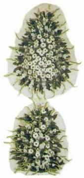 Elazığ çiçek gönderme sitemiz güvenlidir  Model Sepetlerden Seçme 3