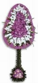 Elazığ çiçek yolla  Model Sepetlerden Seçme 4