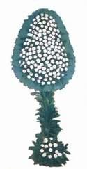 Elazığ çiçek gönderme  Model Sepetlerden Seçme 5