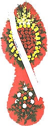 Elazığ ucuz çiçek gönder  Model Sepetlerden Seçme 9