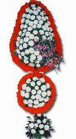 Elazığ internetten çiçek satışı  Model Sepetlerden Seçme 13