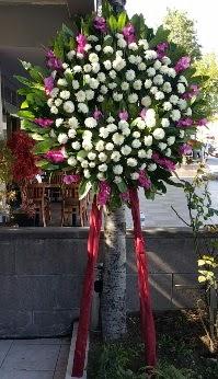 Elazığ çiçek yolla  Cenaze Çelengi  Elazığ çiçek yolla , çiçek gönder , çiçekçi
