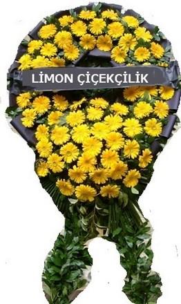 Cenaze çiçek modeli  Elazığ İnternetten çiçek siparişi