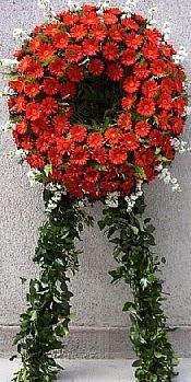 Cenaze çiçek modeli  Elazığ online çiçekçi , çiçek siparişi