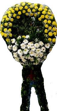 Cenaze çiçek modeli  Elazığ çiçek yolla